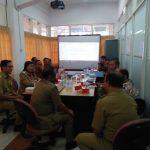 Penguatan Toleransi dan Keberagaman di Jawa Timur (Kerjasama CSWS dengan Bakesbangpol Jatim)