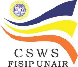 Logo CSWS Transparant - Copy