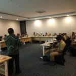 Kajian Kebijakan Strategis Penanganan Kemiskinan di Kabupaten Tuban Dalam Perspektif Sustainable Development