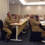 FGD Rencana Aksi Tujuan Pembangunan Berkelanjutan Kabupaten Tuban (2)