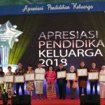 Asisten Peneliti CSWS Juara III Lomba Blog Kemendikbud 2018