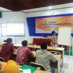 Pentingnya Pendampingan Usaha Produktif di Desa