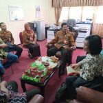 Peluang Pengembangan Ekonomi Kabupaten Magetan