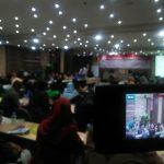 Implementasi Modul Toleransi Bersama Bakesbangpol Jatim
