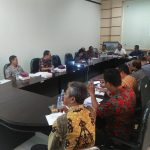 FGD Penyelenggaraan Penerangan Jalan Umum Kabupaten Kediri