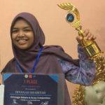 Urgensi Fasilitas Transportasi Umum Ramah Perempuan di Indonesia (Diyanah Shabitah)