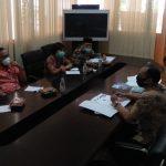 Urgensi Digitalisasi Data Kemiskinan Kabupaten Tuban