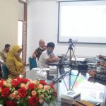 FGD Digitalisasi Data Kemiskinan Tuban