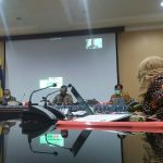 Penelitian Interdisipliner dalam menyusun Model Pengembangan Masyarakat (FGD dan Workshop bersama LIS-HB UNAIR)