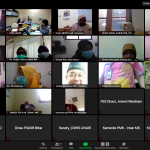 FGD Sinergi Terpadu Perlindungan dan Pemberdayaan Perempuan dan Anak di Jawa Timur